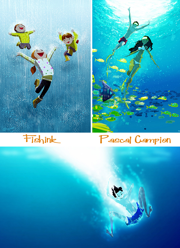 Fishinkblog 6342 Pascal Campion 6