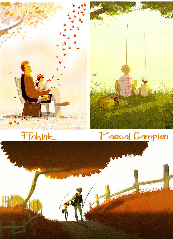 Fishinkblog 6343 Pascal Campion 7
