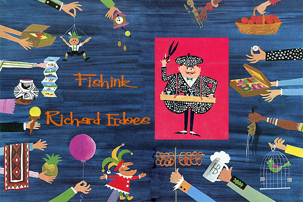Fishinkblog 6387 Richard Erdoes 30