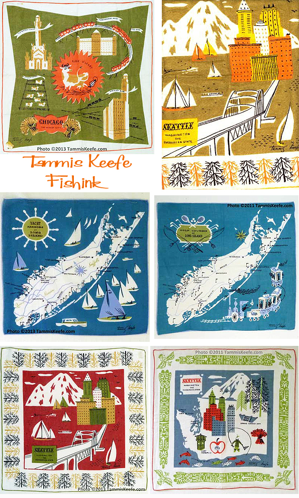Fishinkblog 6407 Tammis Keefe 18