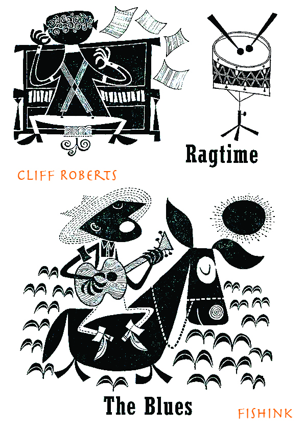 Fishinkblog Cliff Roberts 3