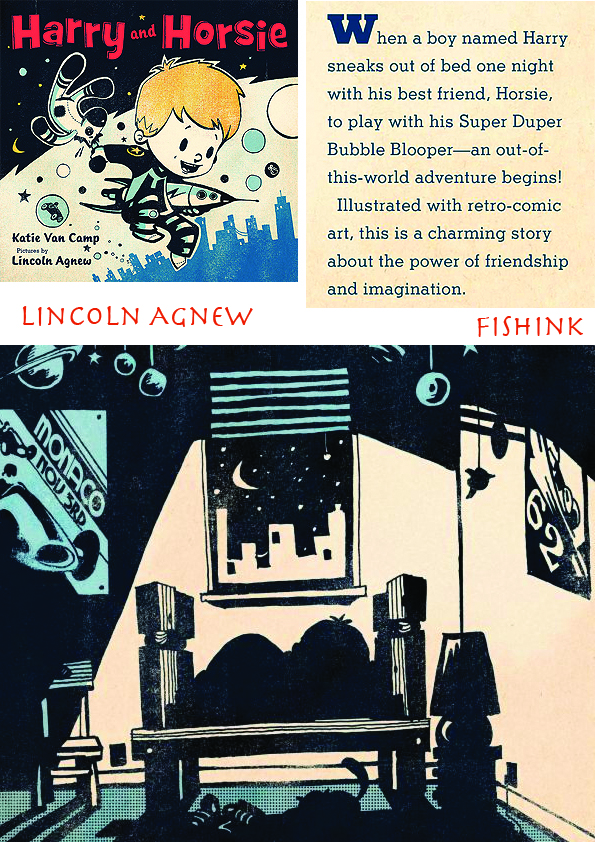 Fishinkblog Lincoln Agnew 2