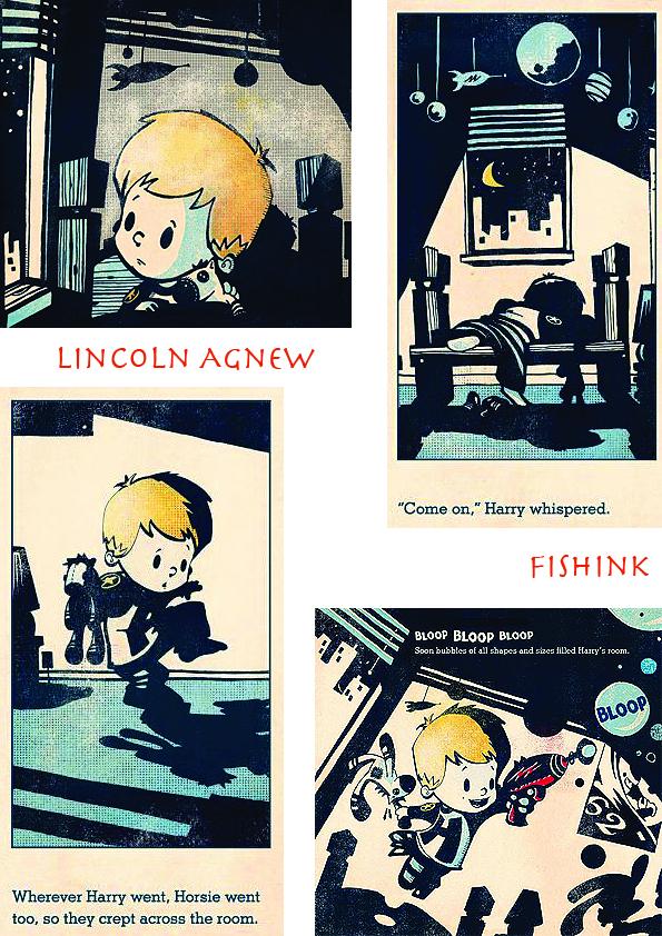 Fishinkblog Lincoln Agnew 3