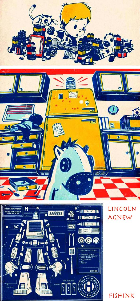 Fishinkblog Lincoln Agnew 5