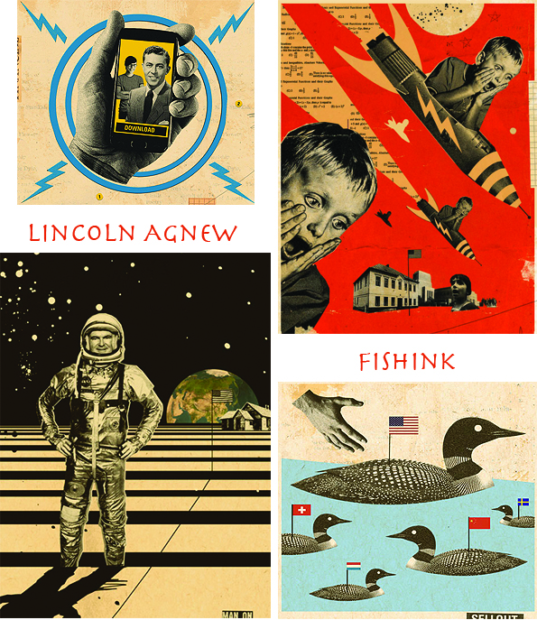 Fishinkblog Lincoln Agnew 6