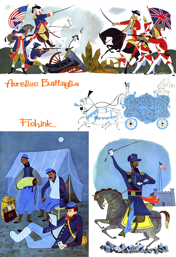 Fishinkblog 6438 Aurelius Battaglia 15