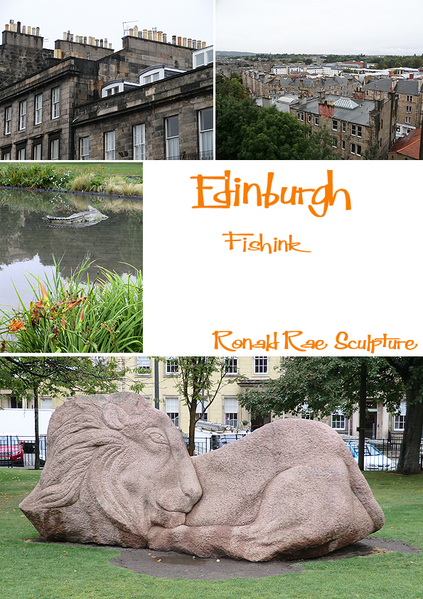 Fishinkblog 6483 Edinburgh 2