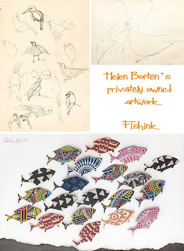Fishinkblog 6512 Helen Borten 2