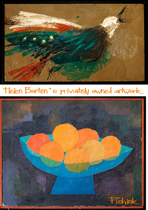 Fishinkblog 6514 Helen Borten 4