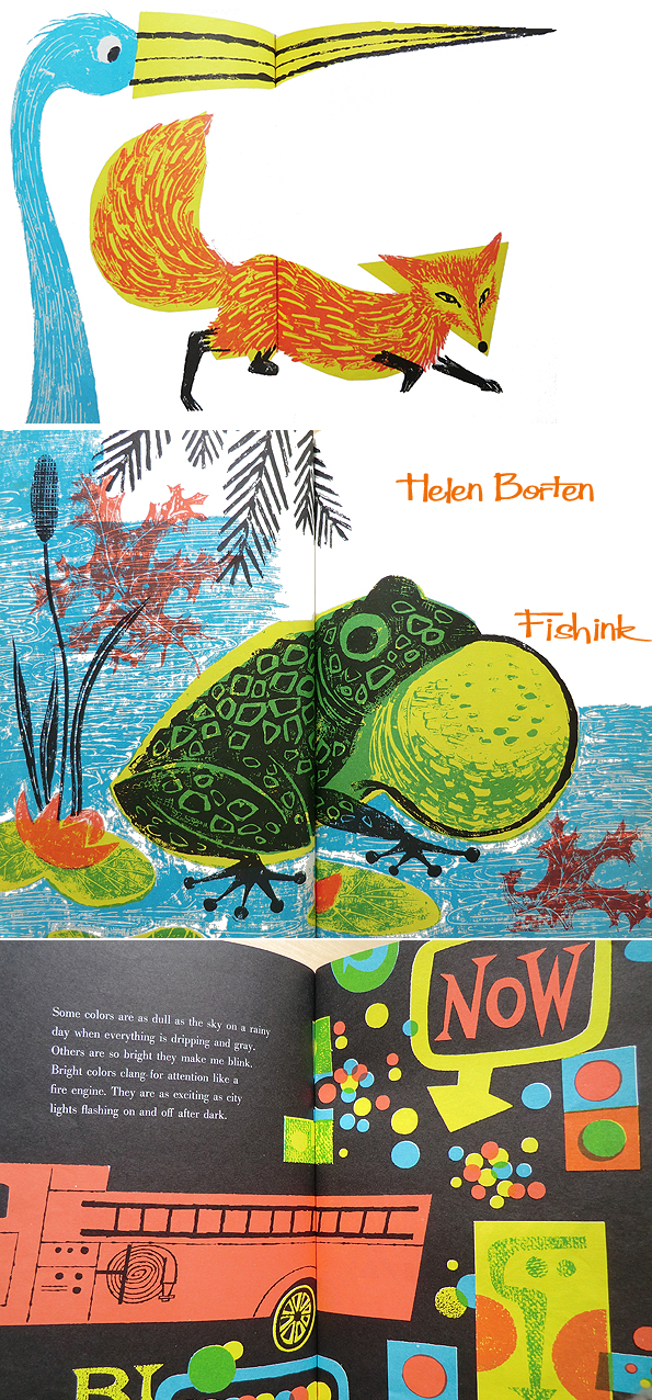 Fishinkblog 6517 Helen Borten 7