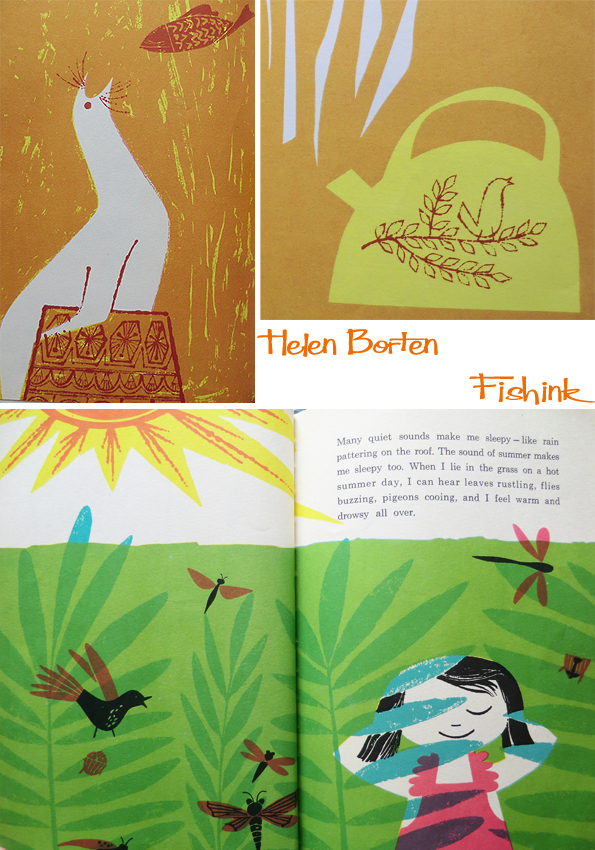 Fishinkblog 6522 Helen Borten 12