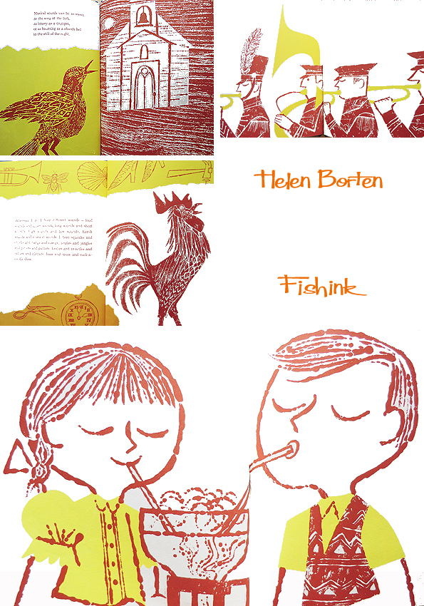 Fishinkblog 6523 Helen Borten 13