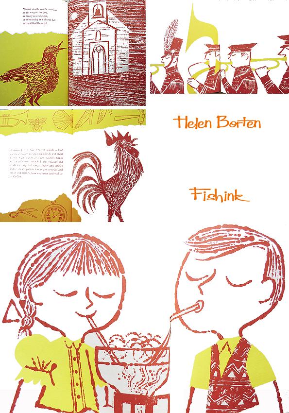 Fishinkblog 6523 Helen Borten 13