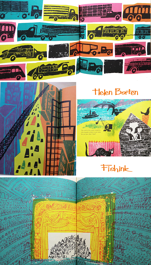 Fishinkblog 6524 Helen Borten 14