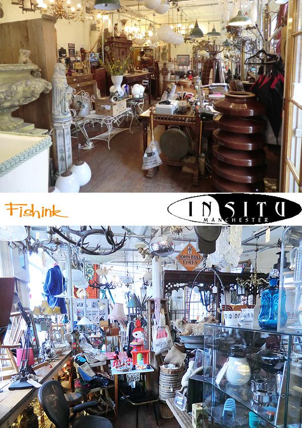 Fishinkblog 6527 Insitu 1
