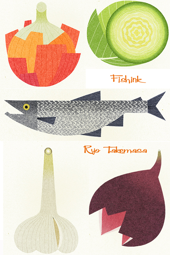 Fishinkblog 6544 Ryo Takemasa 5