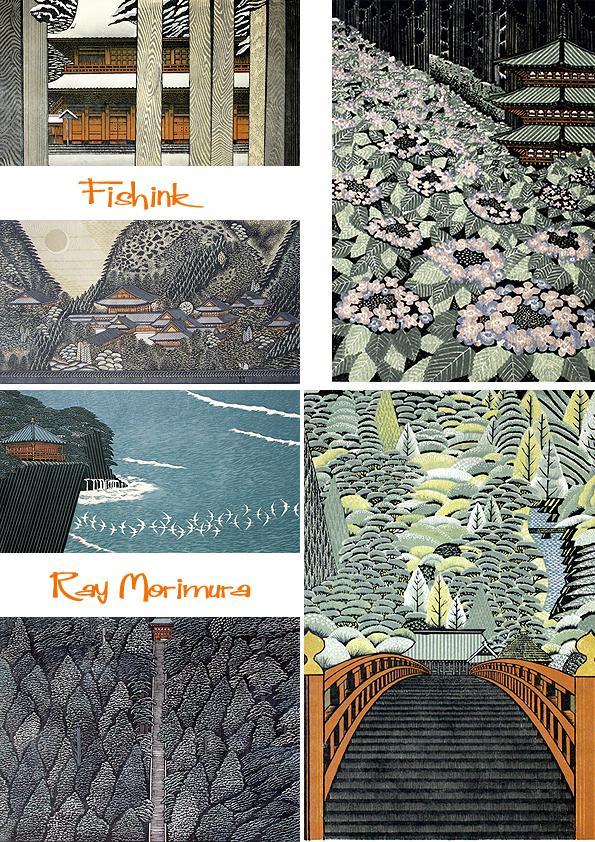 Fishinkblog 6564 Ray Morimura 3