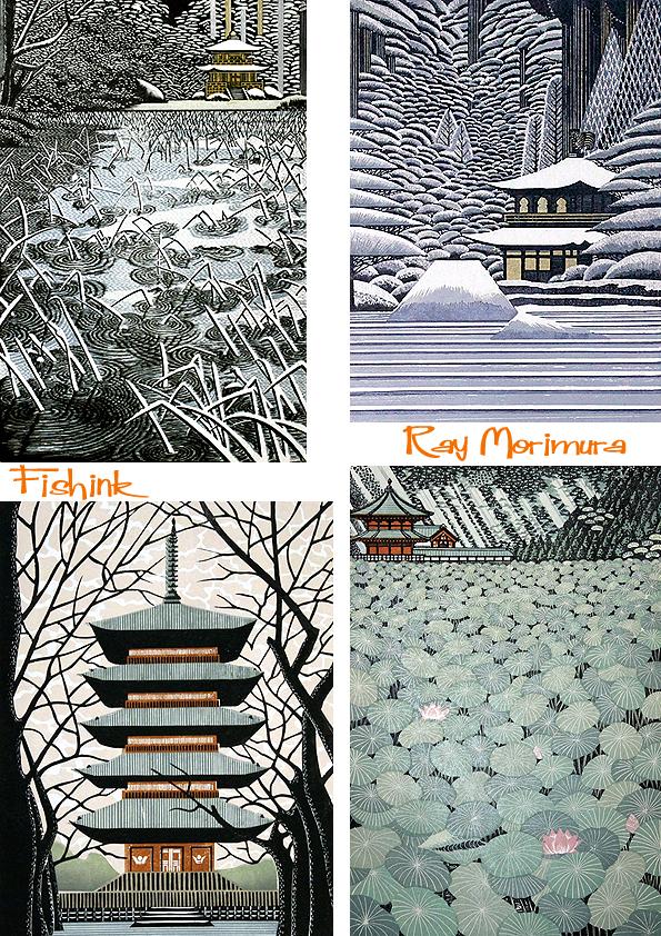Fishinkblog 6565 Ray Morimura 4