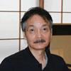 Fishinkblog 6567 Ray Morimura 6