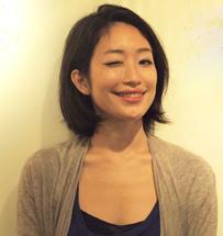 Fishinkblog 6568 Maiko Takeda 1