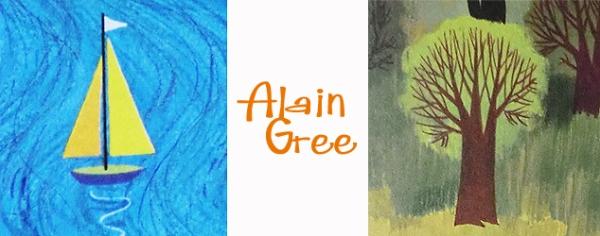 Fishinkblog 5947 Alain Gree 1