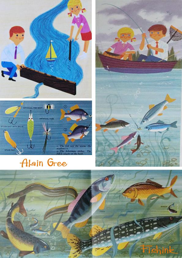 Fishinkblog 5949 Alain Gree 3