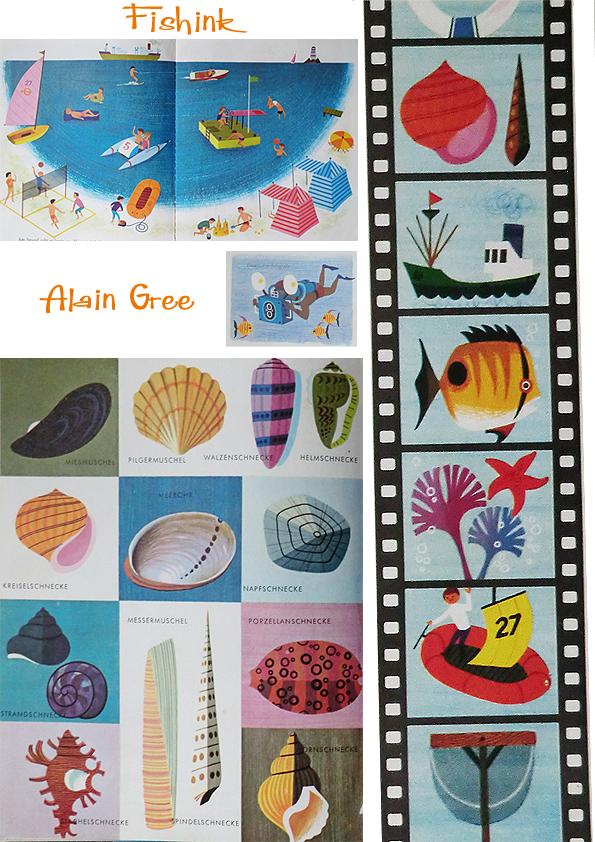 Fishinkblog 5953 Alain Gree 7