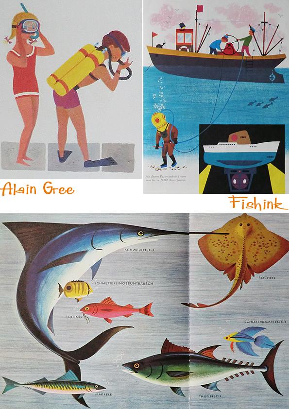 Fishinkblog 5954 Alain Gree 8