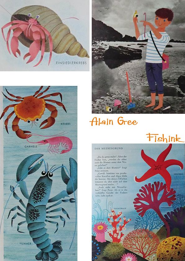 Fishinkblog 5955 Alain Gree 9