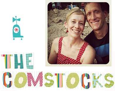 Fishinkblog 6584 The Comstocks 1