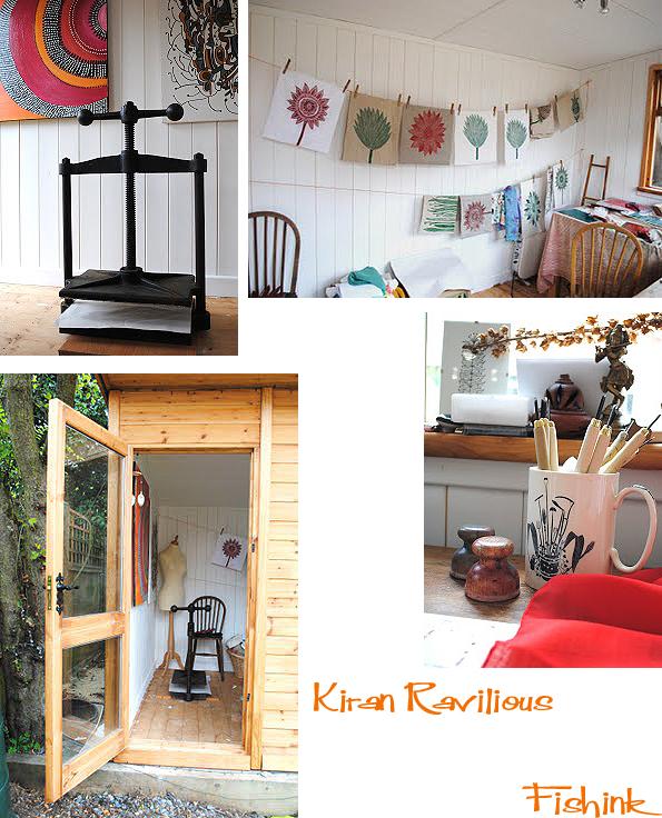 Fishinkblog 6598 Kiran Ravilious 2