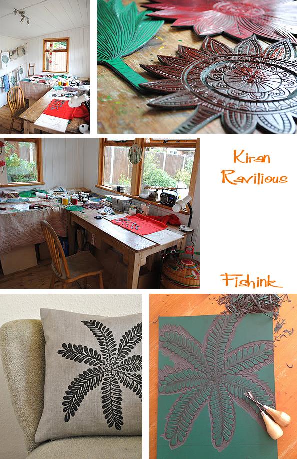 Fishinkblog 6599 Kiran Ravilious 3