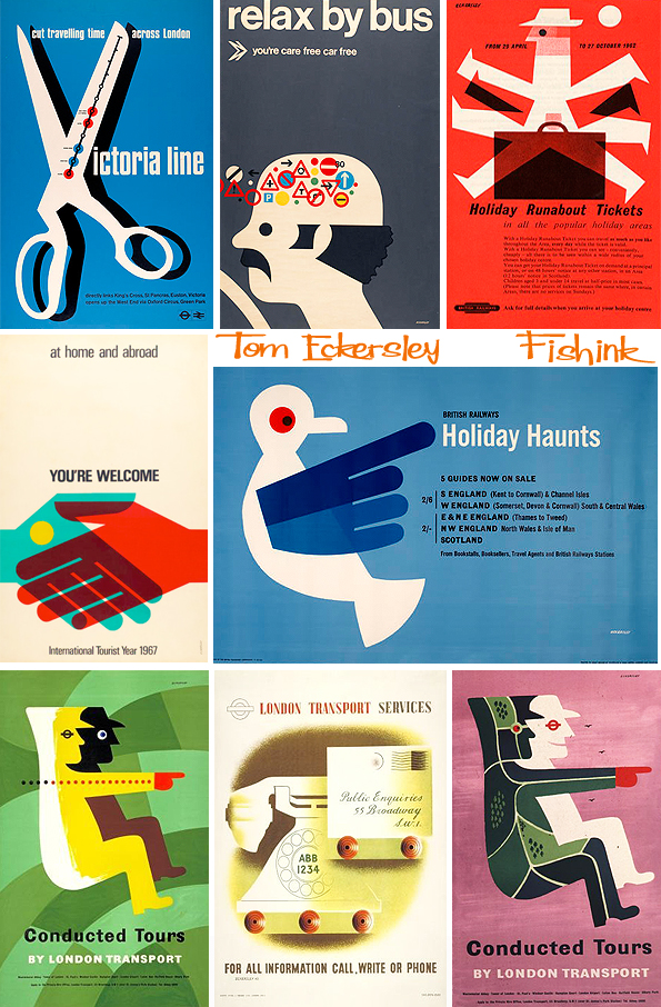 Fishinkblog 6608 Tom Eckersley 3