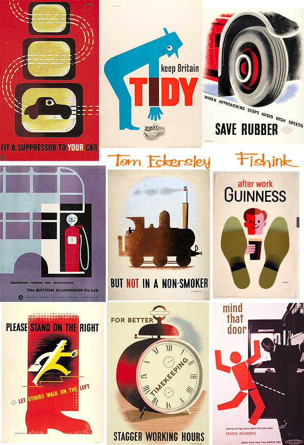 Fishinkblog 6609 Tom Eckersley 4