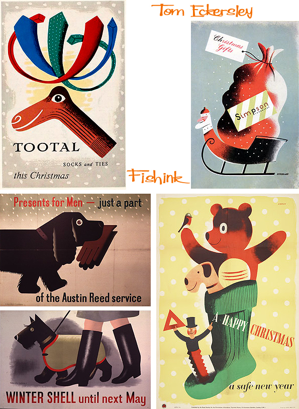 Fishinkblog 6610 Tom Eckersley 5