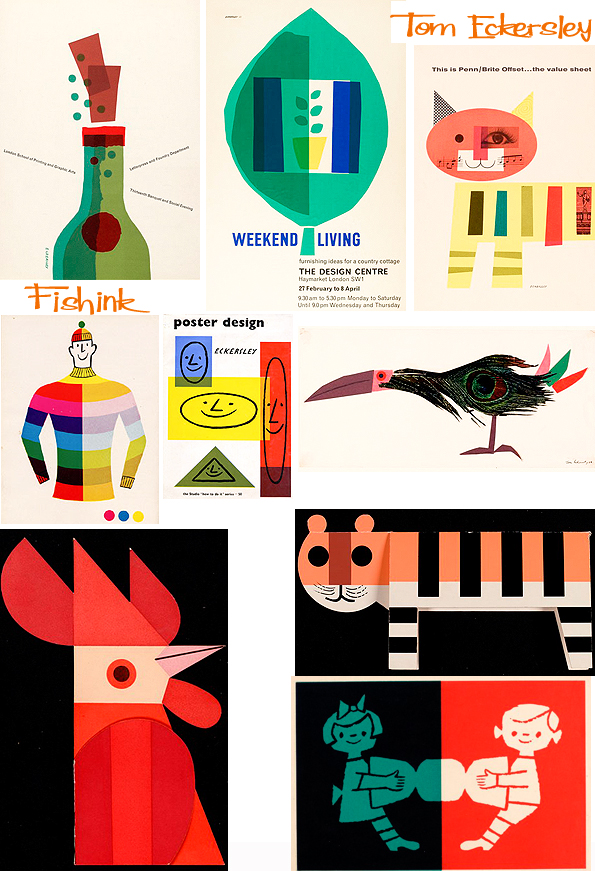 Fishinkblog 6611 Tom Eckersley 6