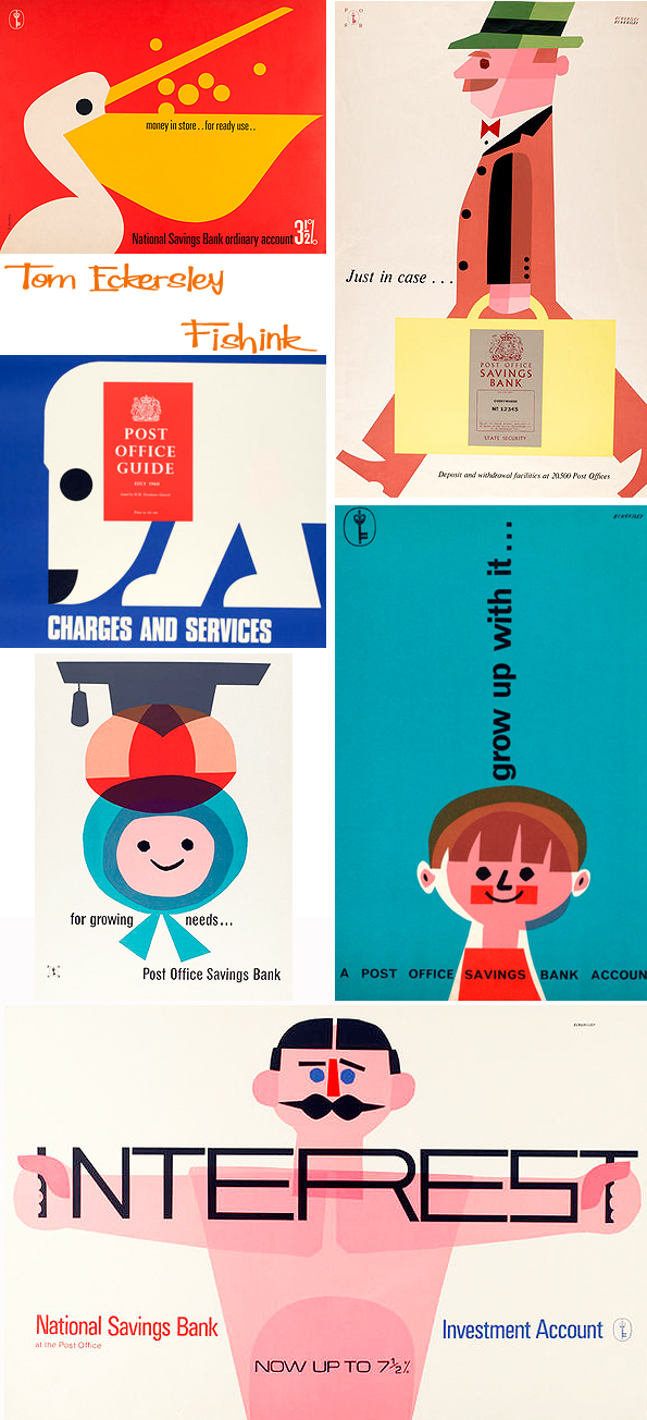 Fishinkblog 6612 Tom Eckersley 7