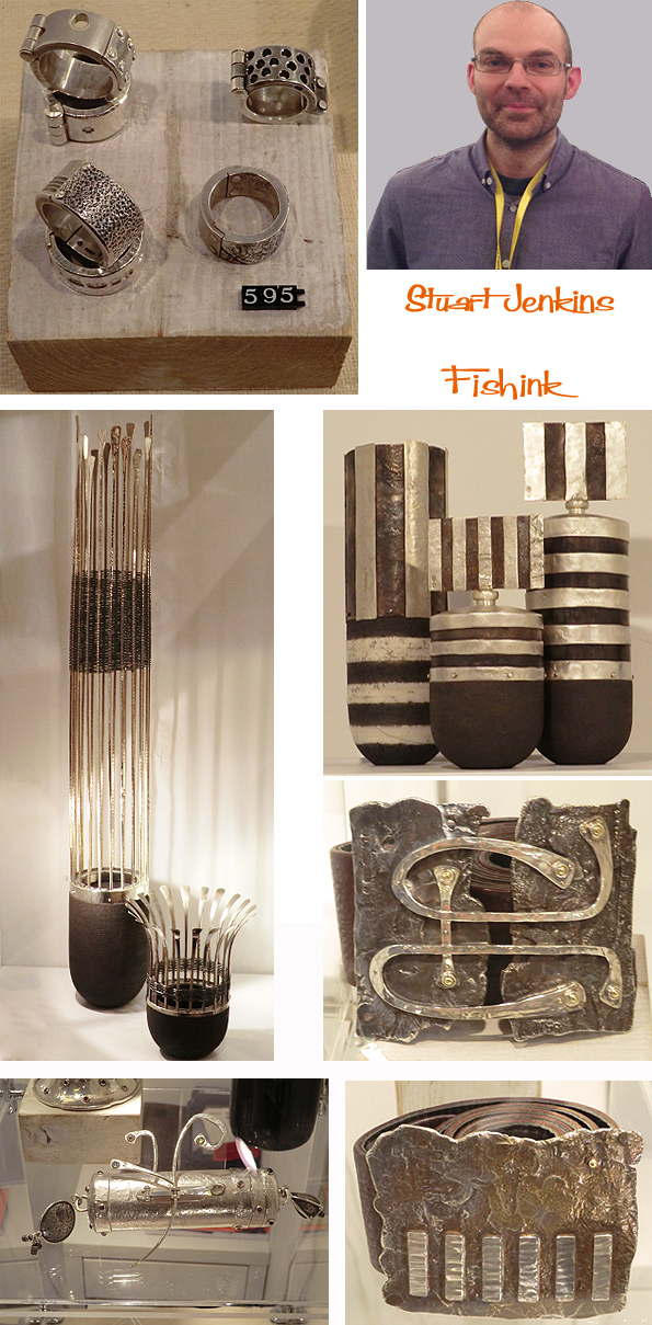Fishinkblog 6621 GNCCF 2013 7