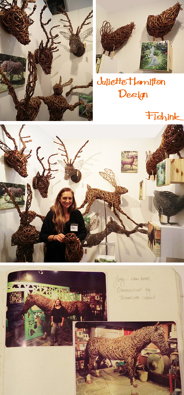 Fishinkblog 6623 GNCCF 2013 9