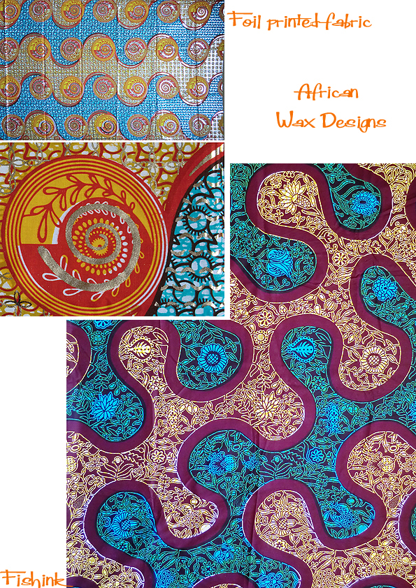 Fishinkblog 6668 Fishink Wax Designs 8
