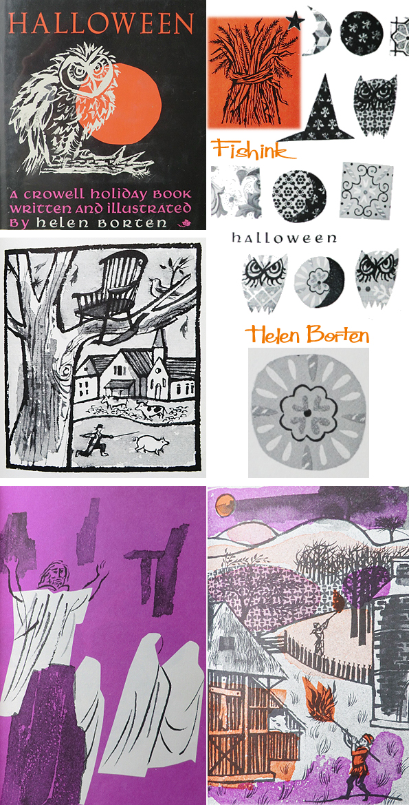 Fishinkblog 6681 Helen Borten 11