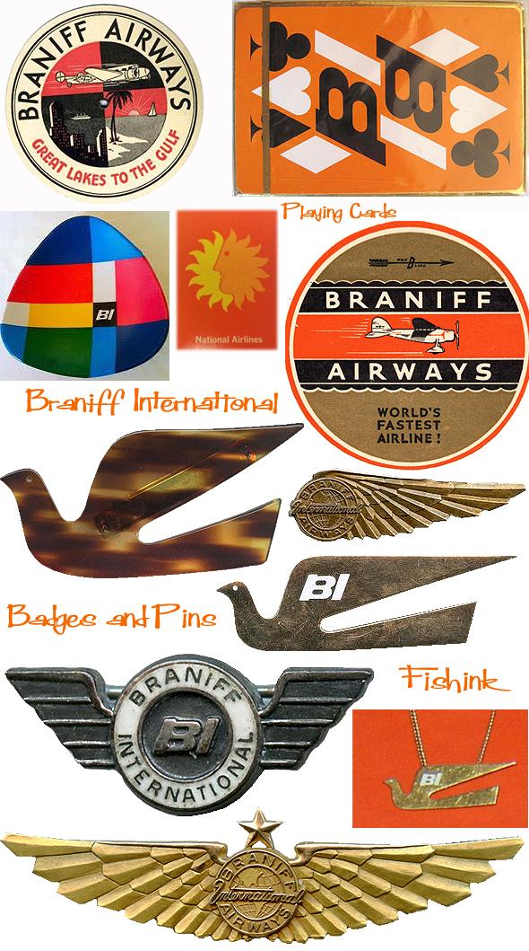 Fishinkblog 6688 Braniff International 1