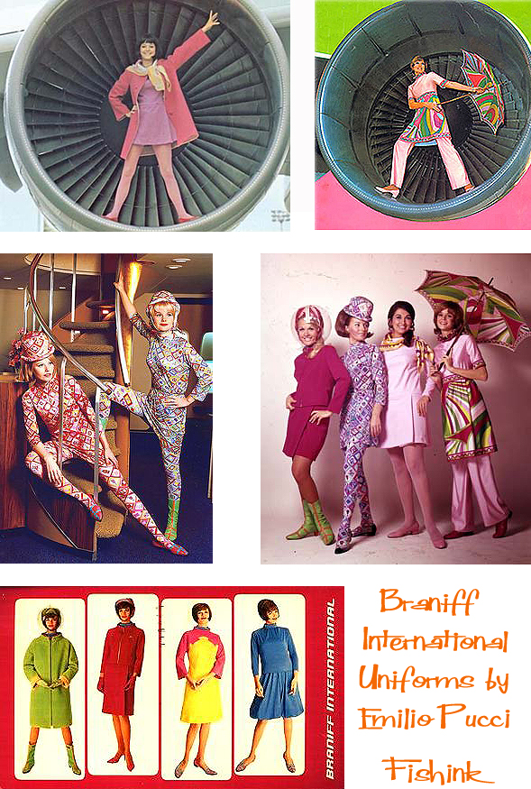 Fishinkblog 6693 Braniff International 6