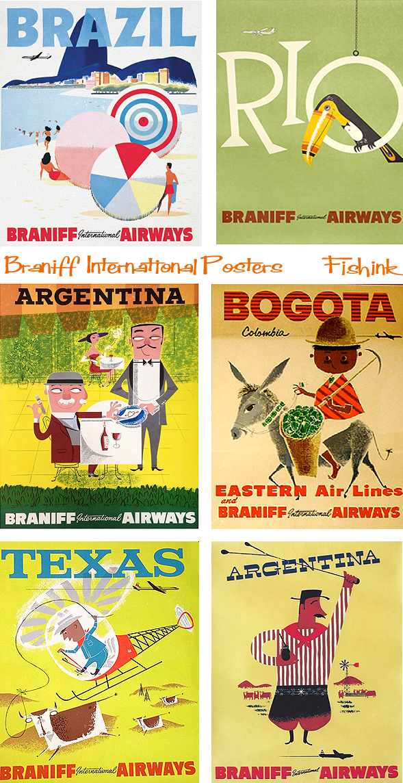 Fishinkblog 6695 Braniff International 8