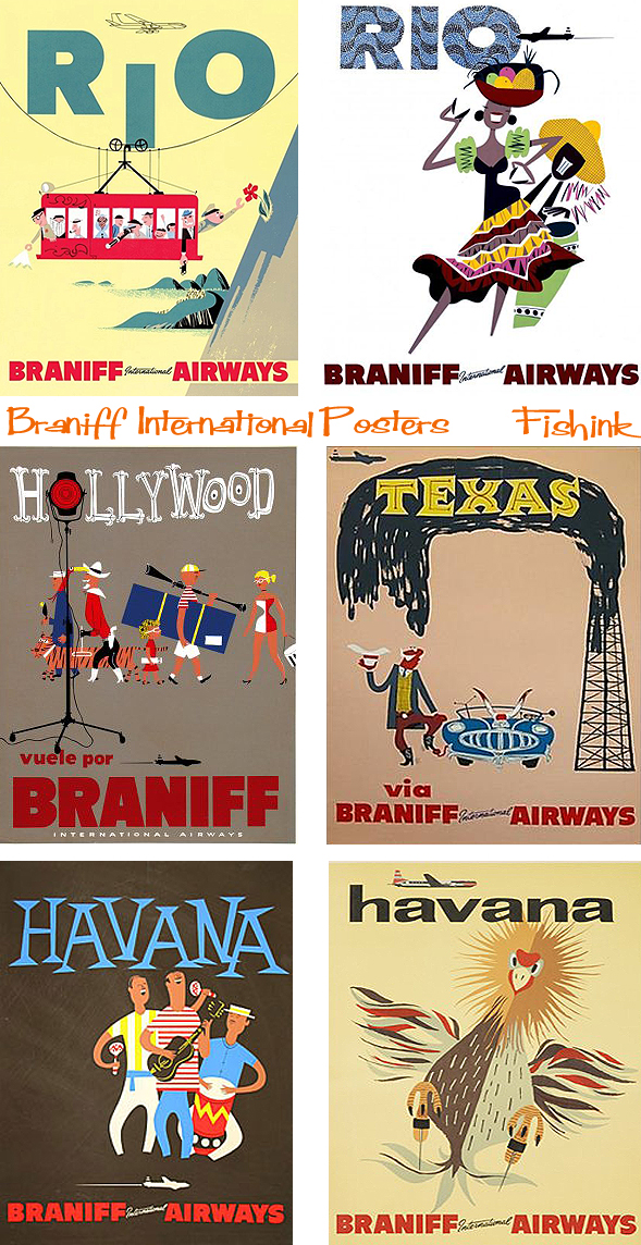 Fishinkblog 6696 Braniff International 9