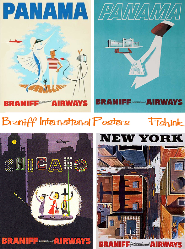 Fishinkblog 6697 Braniff International 10