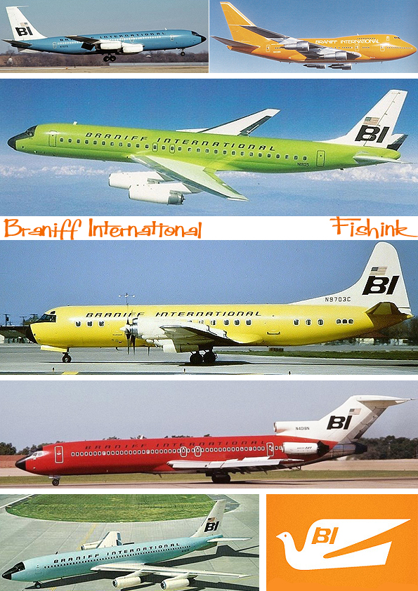 Fishinkblog 6698 Braniff International 11