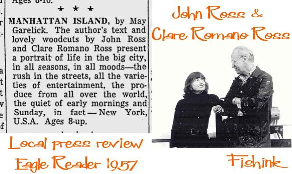 Fishinkblog 6728 John Ross & Clare Romano Ross 7