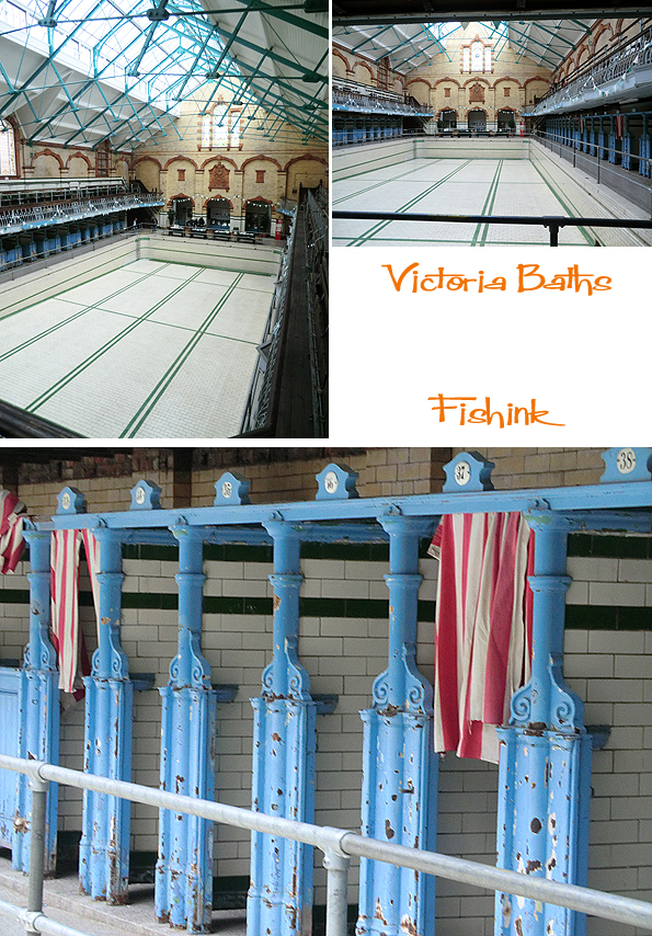 Fishinkblog 6763 Victoria Baths 4
