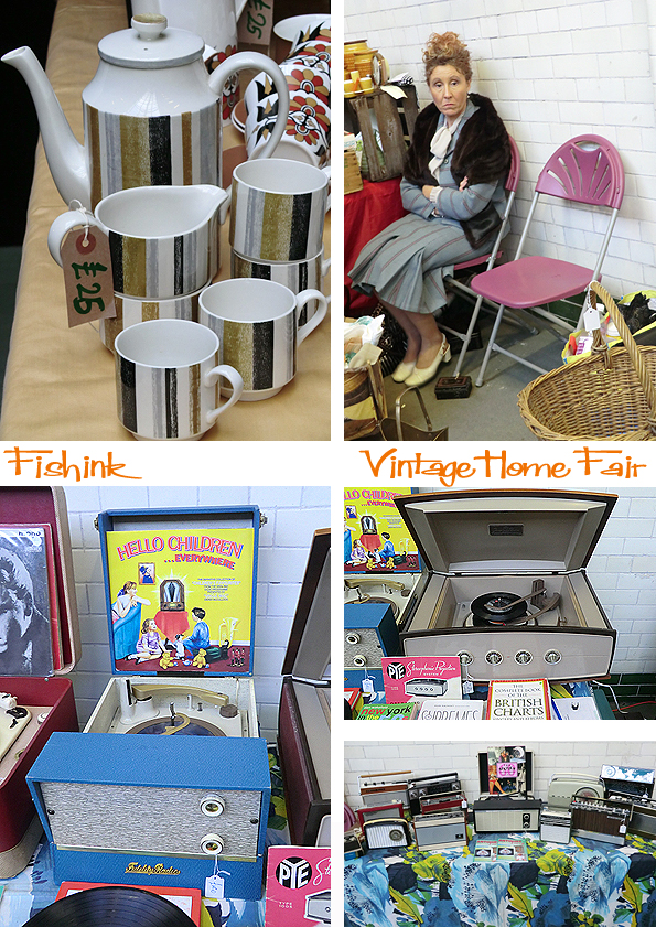 Fishinkblog 6767 Vintage Fair 3